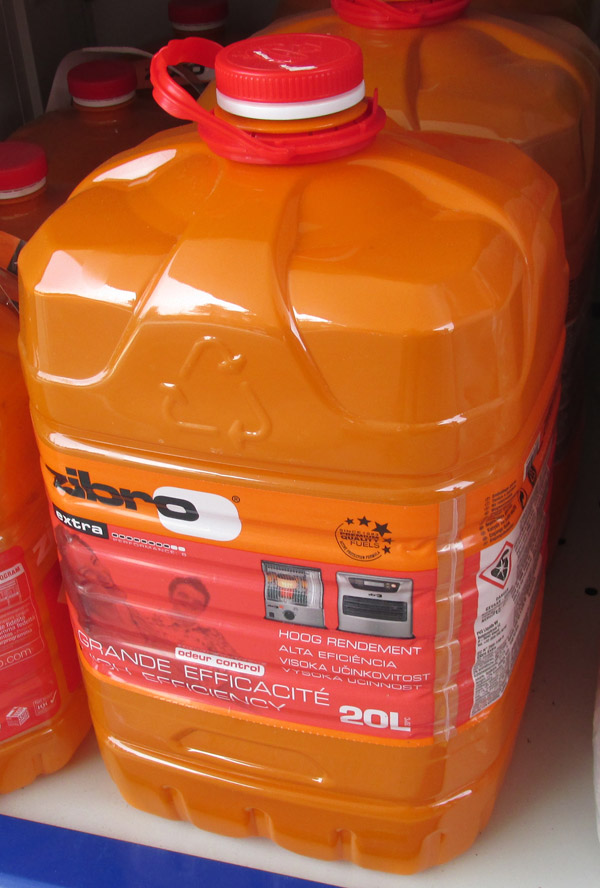 most incredible ideal potential piss jug ever discovered at slovene filling station on march 19, 2014