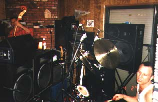 shot of watt and perkins in 1997