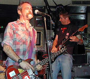shot of watt and nels in 2002
